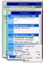 Скачать NotesHolder Lite v1.33