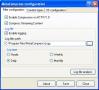 Скачать MetaCompress 2.0