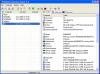 Скачать Network Inventory Expert v2.6