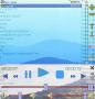 Скачать Packet of multimedia 2000 v4