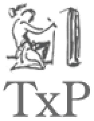 Textpattern-русская сборка-CMS и Blog одновременно v4.0.3rev1228rus