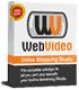 Скачать WebVideo Enterprise 1.9