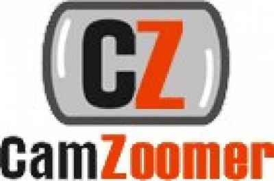 CamZoomer 1.7