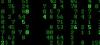 Скачать DOS-MATRIX-2003