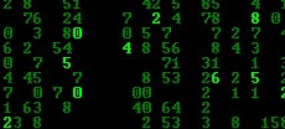 DOS-MATRIX-2003