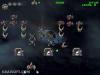 Скачать Atomaders 1.9.2
