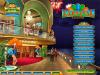 Скачать Carnival Casino v7.0