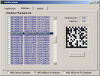 Скачать AuthScanner v2.0