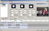 Скачать CreaTV 0.9b