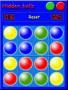 Скачать Hidden Balls v2.5