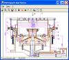 Скачать 2D / 3D DXF Import .NET 1