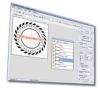 Скачать PrintSeal 2005 v1.2.1