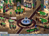 Скачать GoldSmir Online Casino 1
