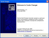 Скачать Cards Changer v1.3
