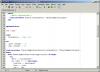 Скачать SynPad v1.2