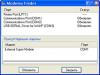 Скачать Modems Finder v1.0