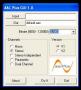 Скачать AAC Plus GUI v1.0