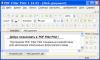 Скачать PDF Filler Pilot