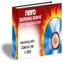 Скачать Nero Burning ROM for User`s