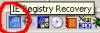 Скачать IE Registry Recovery 0.12