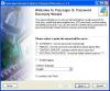 Скачать Internet Explorer Password Recovery v1.1