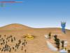 Скачать Modern War 3