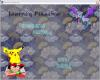 Скачать Journey Pikachu v1.0.0.6