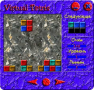 Скачать Virtual Tetris v1.4