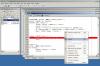 Скачать Perl Express v2.4.5
