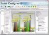 Скачать Sales Designer 2005 v1.0.5