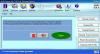 Скачать ANG Cleaner Disk - v 6.0