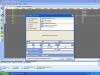Скачать Soft5 KravNetAdmin Complex v4.5