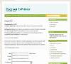 Скачать TxP-Блог, v.4.0.4.03