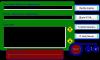 Скачать TEXT to converter HTML v1.0