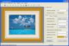 Скачать Framing Studio Pro v2.81