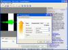 Скачать Create Ringtone 4.2