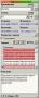 Скачать MyToDo  v1.4.9.439