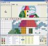 Скачать EmbroBox 1.3