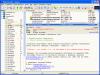 Скачать IEDpoint 2.8.1
