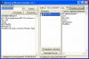 Скачать Advanced Browser Monitor
