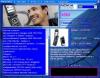 Скачать GSMinfo - Nokia 1.0