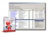 Скачать LinkAssistant SEO Tool 2.2