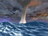 Скачать SeaStorm 3D Screensaver 1.51