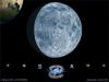 Скачать Хранитель экрана TNR MoonLight