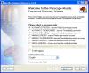 Скачать Mozilla Password Recovery 1.0.18