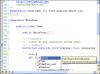 Скачать Editor.NET 1.4