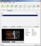 Скачать Videocharge Full