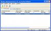 Скачать Site Links Accountant v1.7