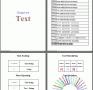 Скачать PDF Creator Pilot   2.70