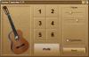 Скачать Guitar Camerton 1.0